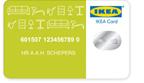 IKEAcard.jpg